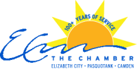 Elizabeth City NC Chamber